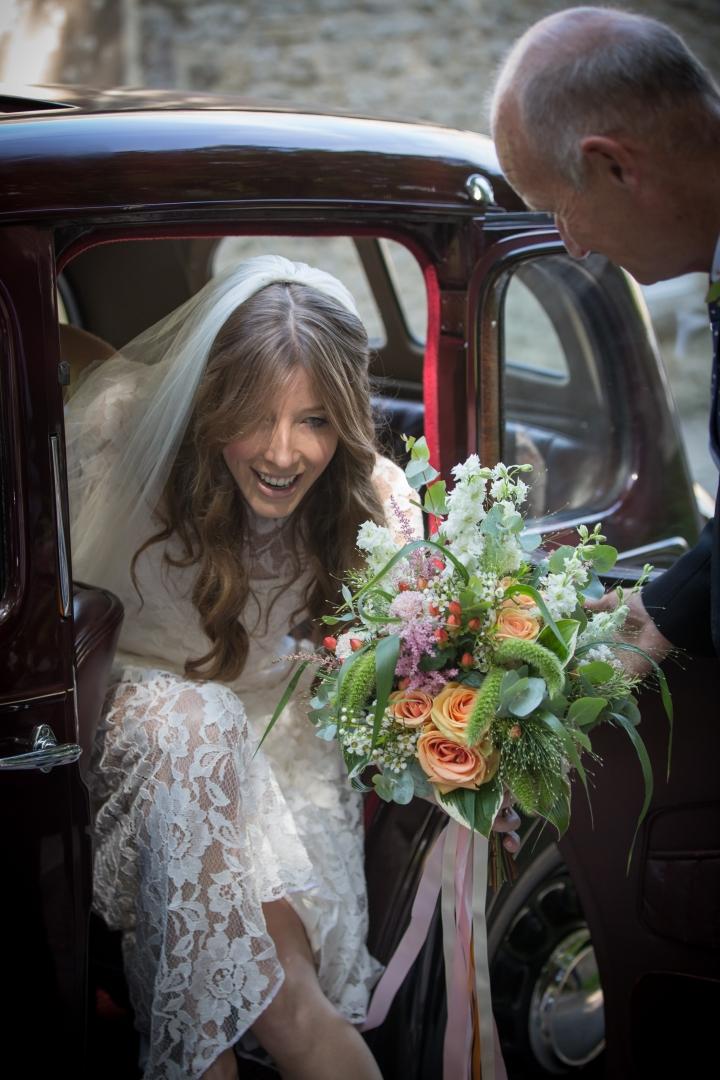 jake moore photography - kingston country courtyard wedding (19)