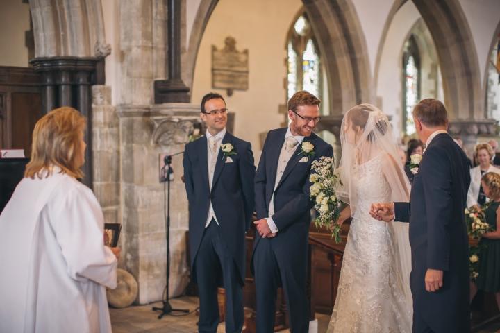 jake moore photography kingston country courtyard wedding (20)