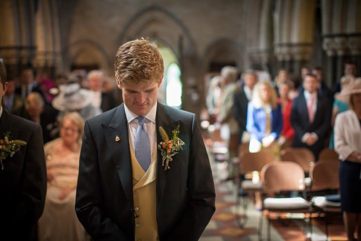 jake moore photography - kingston country courtyard wedding (20)