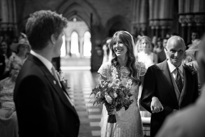 jake moore photography - kingston country courtyard wedding (21)