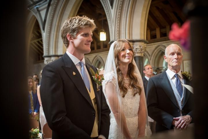 jake moore photography - kingston country courtyard wedding (22)