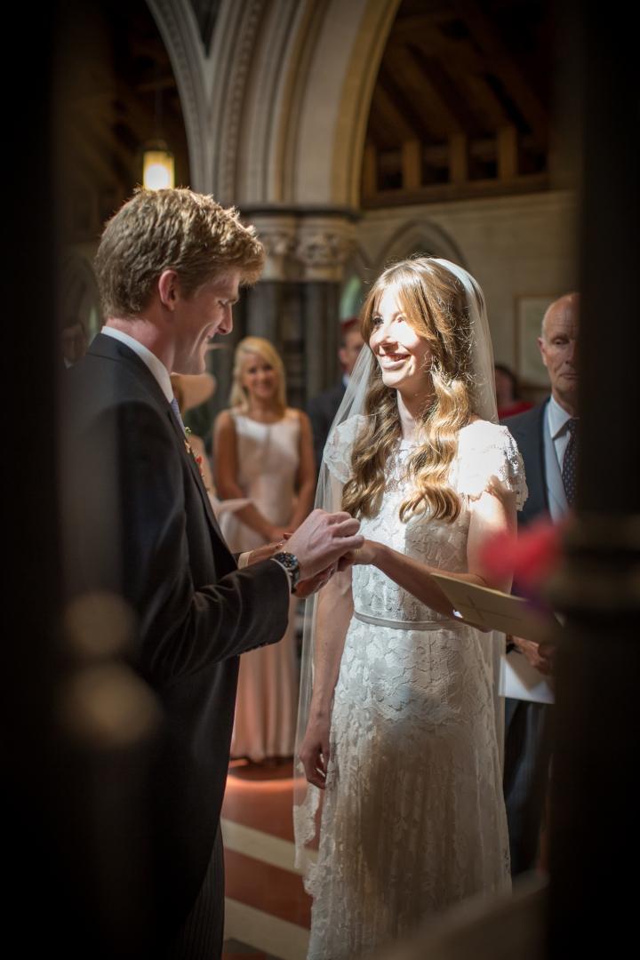 jake moore photography - kingston country courtyard wedding (23)