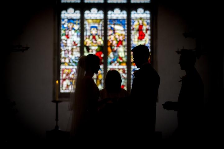 jake moore photography kingston country courtyard wedding (24)