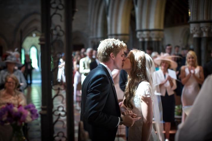 jake moore photography - kingston country courtyard wedding (24)