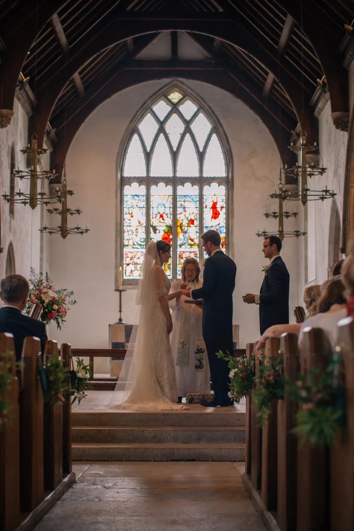 jake moore photography kingston country courtyard wedding (25)