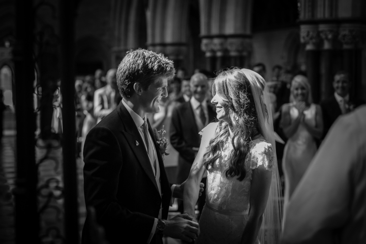 jake moore photography - kingston country courtyard wedding (25)