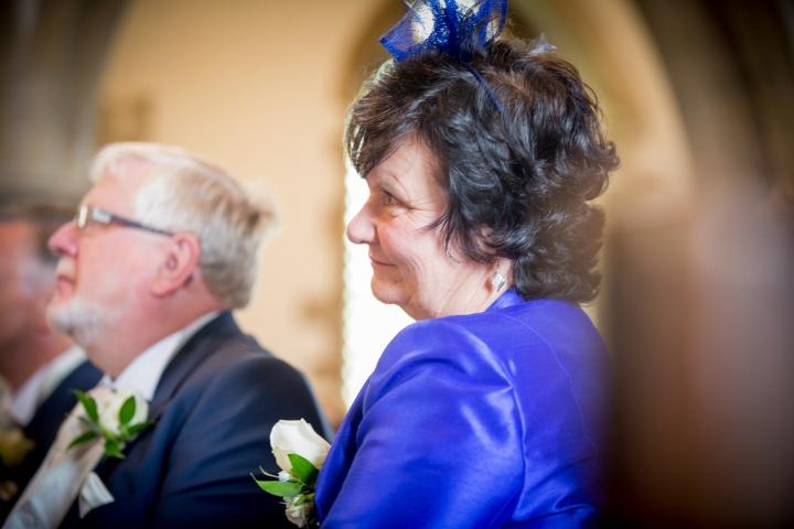 jake moore photography kingston country courtyard wedding (26)
