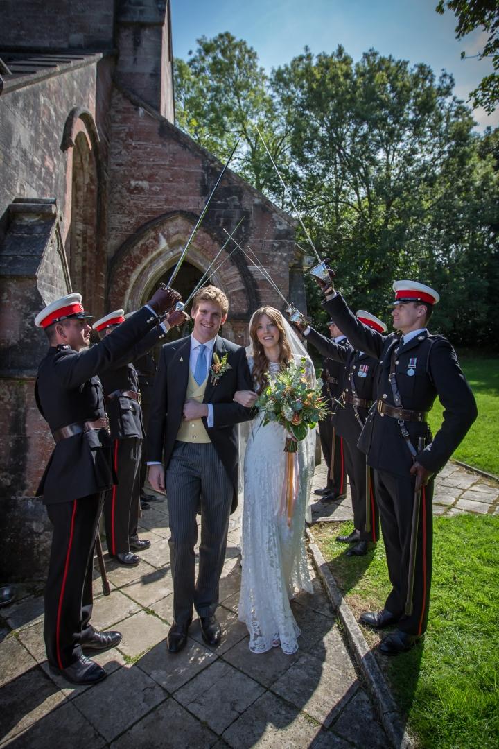 jake moore photography - kingston country courtyard wedding (26)