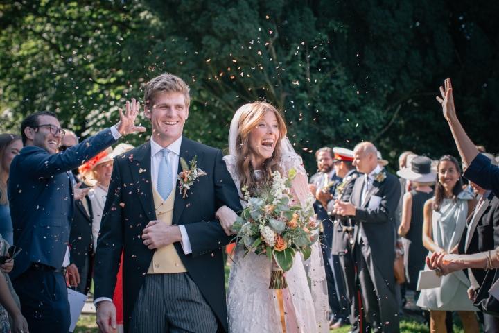 jake moore photography - kingston country courtyard wedding (27)