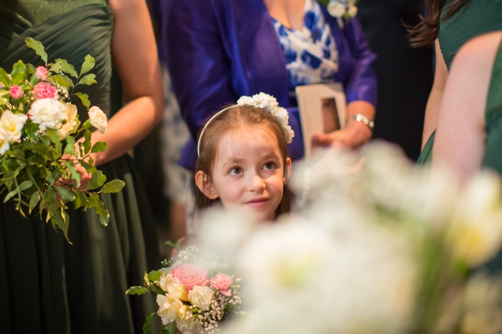 jake moore photography kingston country courtyard wedding (29)