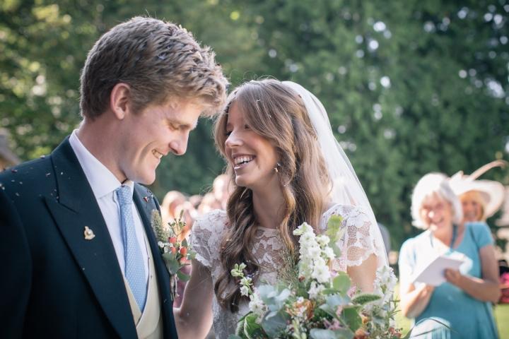 jake moore photography - kingston country courtyard wedding (29)