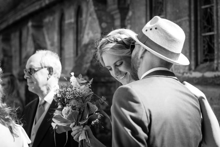 jake moore photography - kingston country courtyard wedding (30)