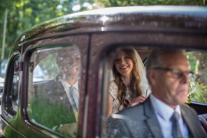 jake moore photography - kingston country courtyard wedding (31)