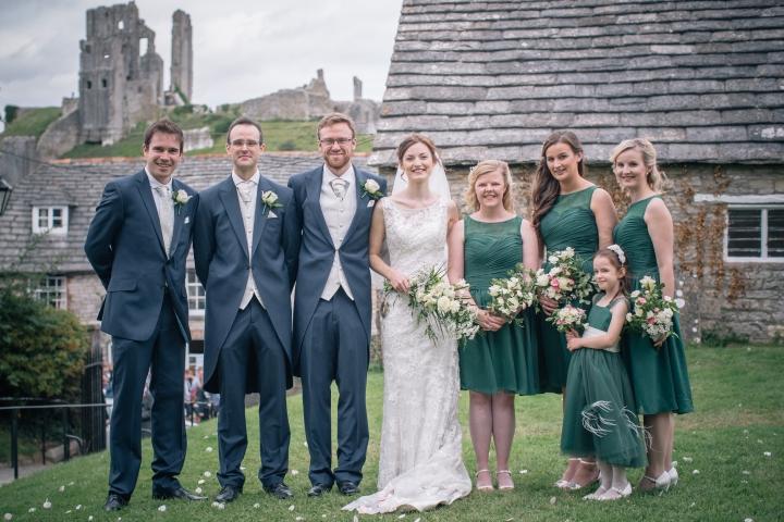 jake moore photography kingston country courtyard wedding (32)