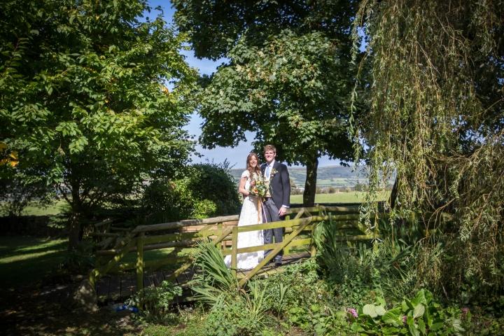 jake moore photography - kingston country courtyard wedding (32)