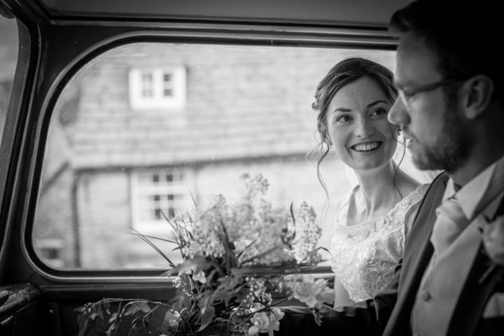 jake moore photography kingston country courtyard wedding (34)