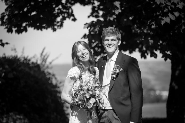 jake moore photography - kingston country courtyard wedding (34)