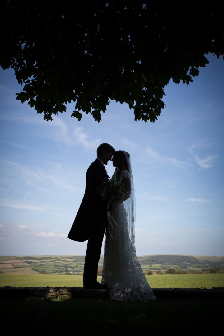 jake moore photography - kingston country courtyard wedding (35)