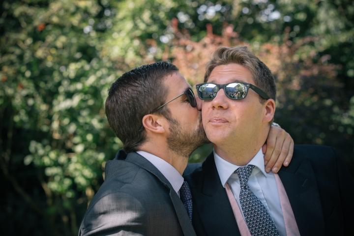 jake moore photography - kingston country courtyard wedding (37)