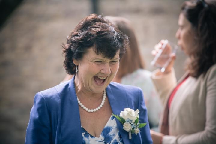 jake moore photography kingston country courtyard wedding (38)