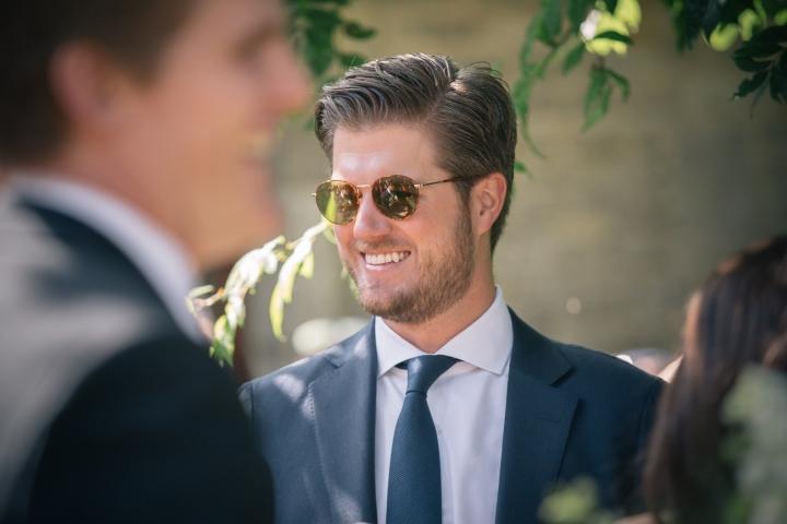 jake moore photography - kingston country courtyard wedding (38)