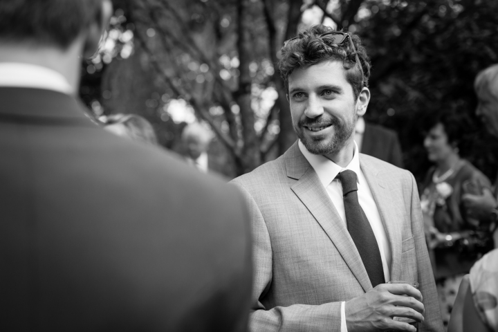 jake moore photography kingston country courtyard wedding (39)