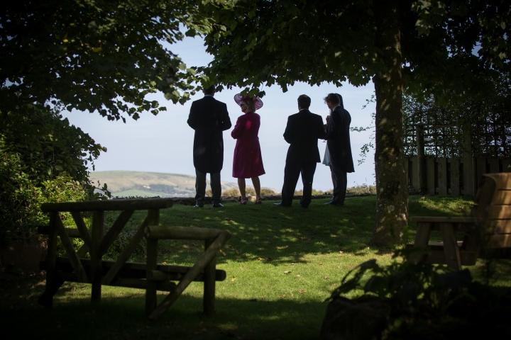 jake moore photography - kingston country courtyard wedding (39)