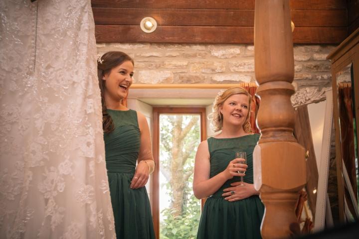 jake moore photography kingston country courtyard wedding (4)