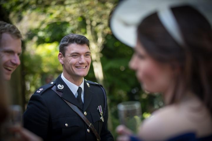 jake moore photography - kingston country courtyard wedding (41)