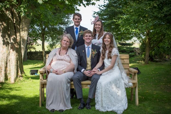 jake moore photography - kingston country courtyard wedding (44)