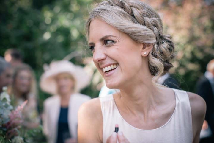 jake moore photography - kingston country courtyard wedding (45)