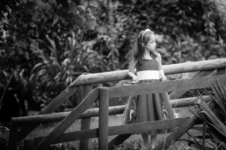 jake moore photography kingston country courtyard wedding (46)