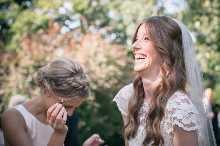 jake moore photography - kingston country courtyard wedding (46)