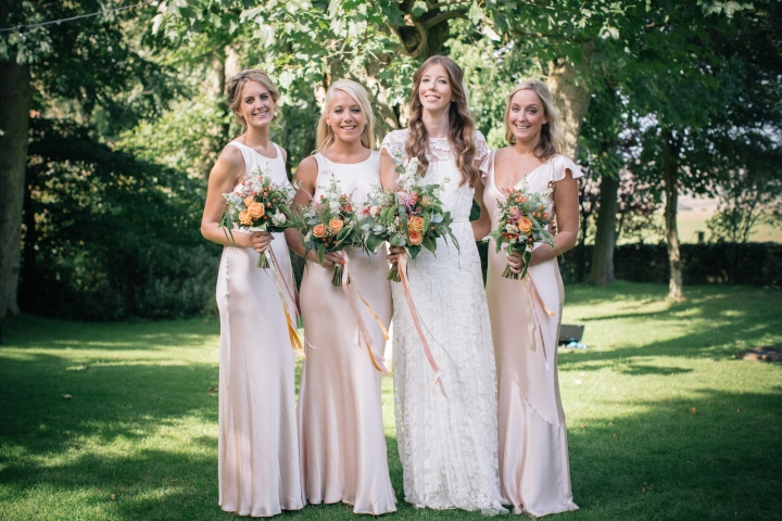 jake moore photography - kingston country courtyard wedding (47)