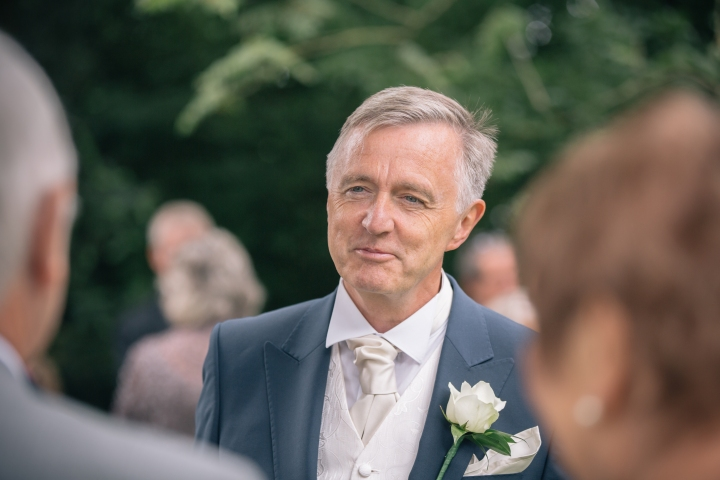 jake moore photography kingston country courtyard wedding (49)