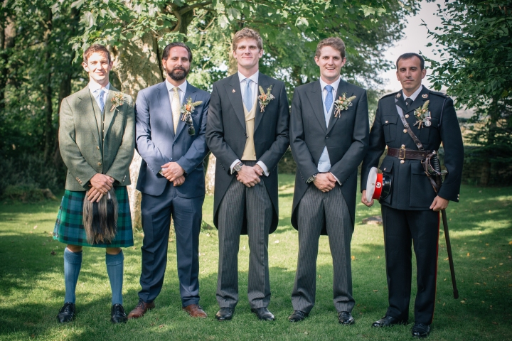jake moore photography - kingston country courtyard wedding (49)