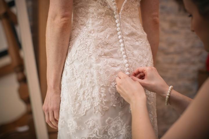 jake moore photography kingston country courtyard wedding (5)