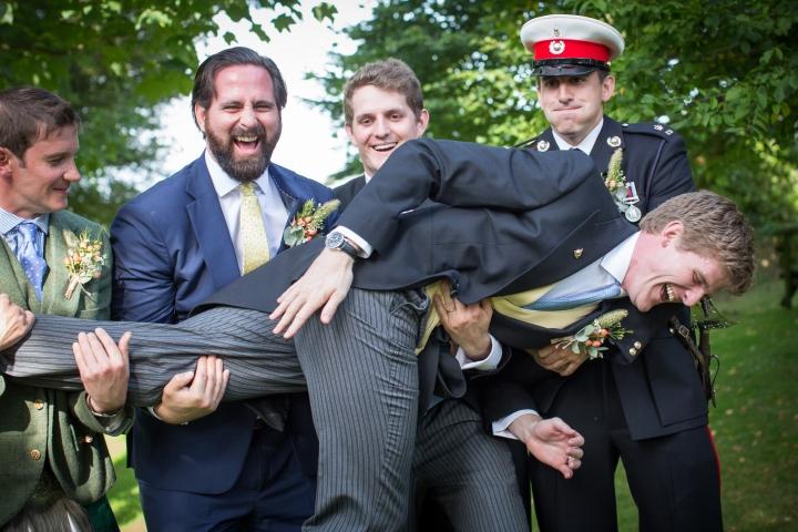 jake moore photography - kingston country courtyard wedding (50)