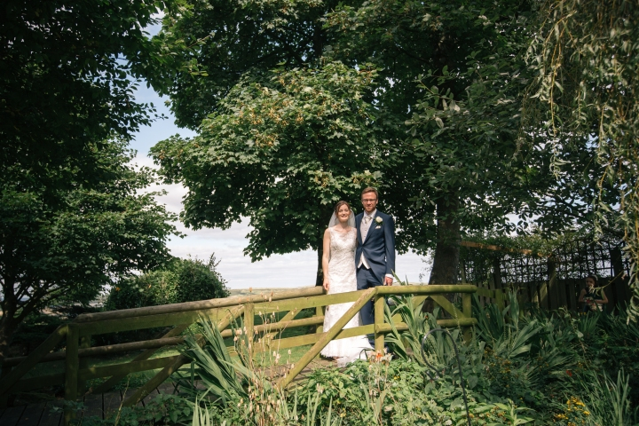 jake moore photography kingston country courtyard wedding (50a) (2)