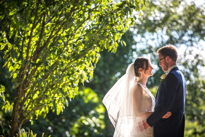 jake moore photography kingston country courtyard wedding (50a)