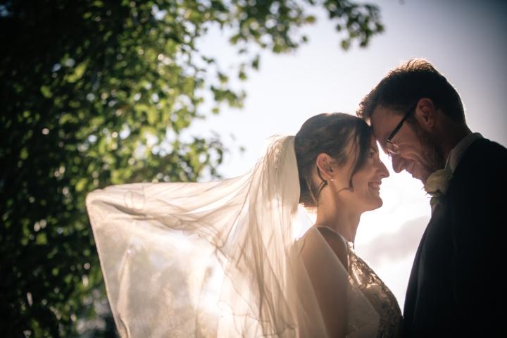 jake moore photography kingston country courtyard wedding (50b)