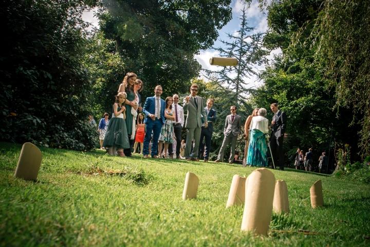 jake moore photography kingston country courtyard wedding (51)
