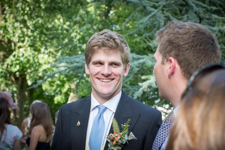 jake moore photography - kingston country courtyard wedding (52)
