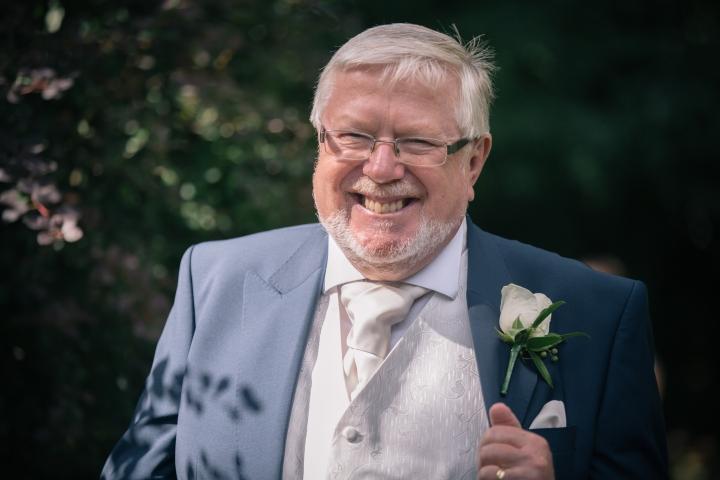 jake moore photography kingston country courtyard wedding (53)