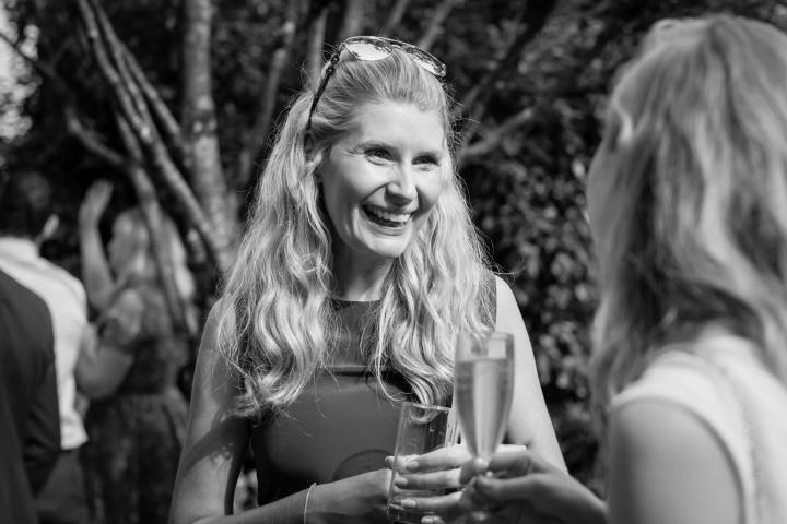 jake moore photography - kingston country courtyard wedding (53)