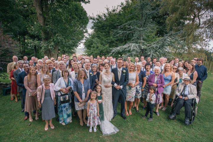 jake moore photography kingston country courtyard wedding (54)