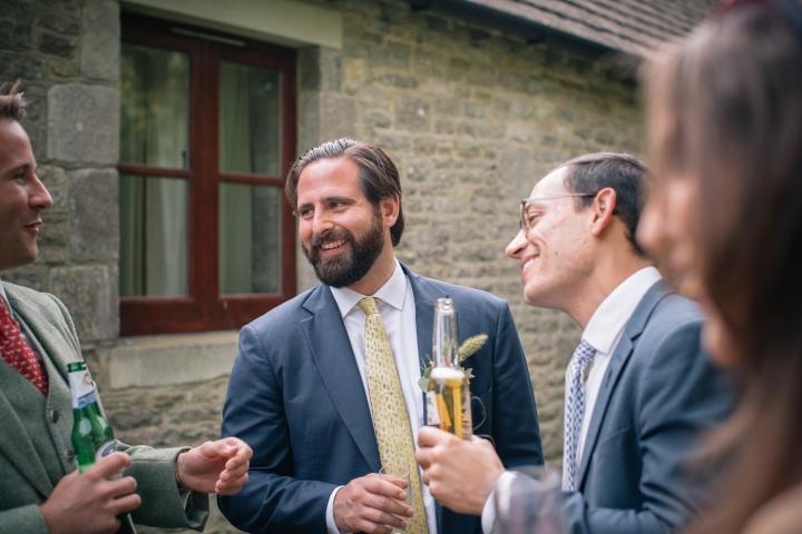 jake moore photography - kingston country courtyard wedding (54)