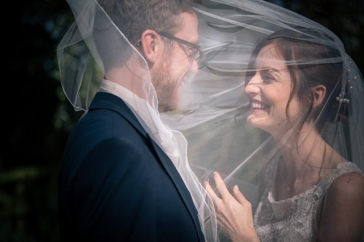 jake moore photography kingston country courtyard wedding (55)