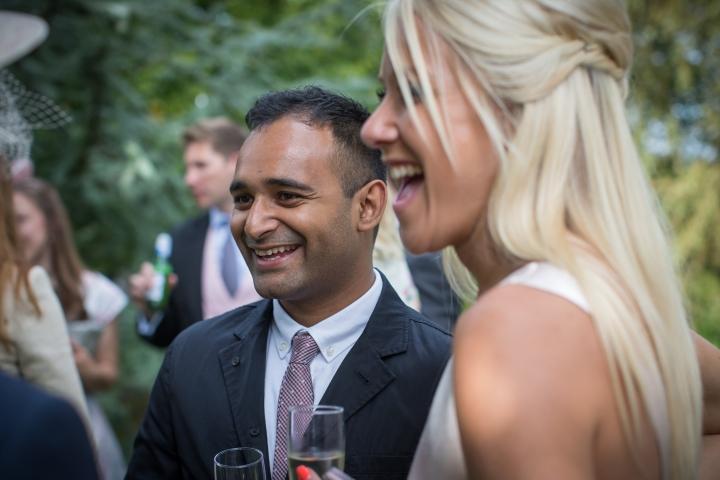 jake moore photography - kingston country courtyard wedding (55)