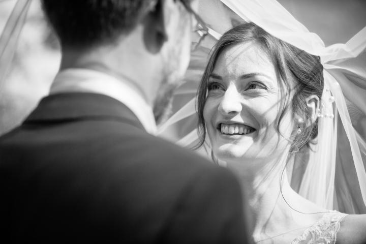 jake moore photography kingston country courtyard wedding (56)